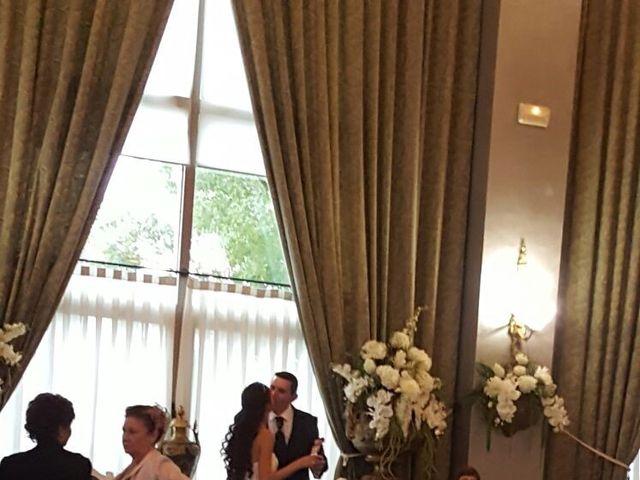 La boda de Francisco y Mayte en Valladolid, Valladolid 43