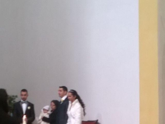 La boda de Francisco y Mayte en Valladolid, Valladolid 55