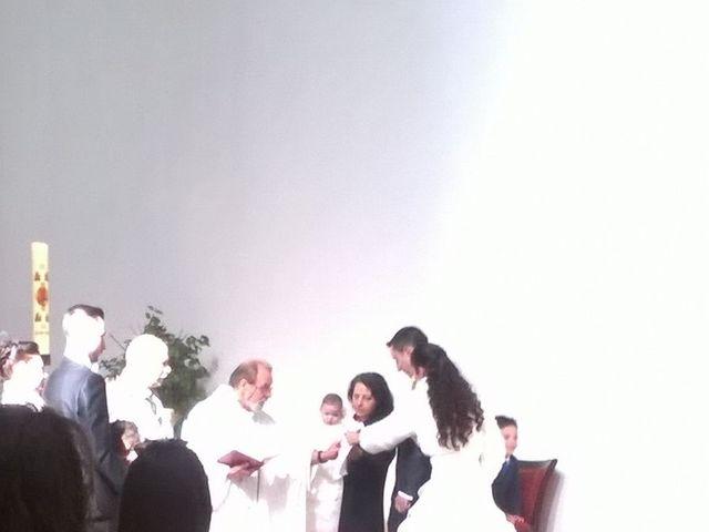 La boda de Francisco y Mayte en Valladolid, Valladolid 56
