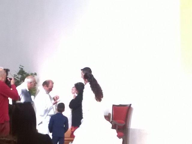 La boda de Francisco y Mayte en Valladolid, Valladolid 57