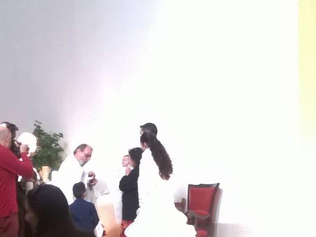 La boda de Francisco y Mayte en Valladolid, Valladolid 59