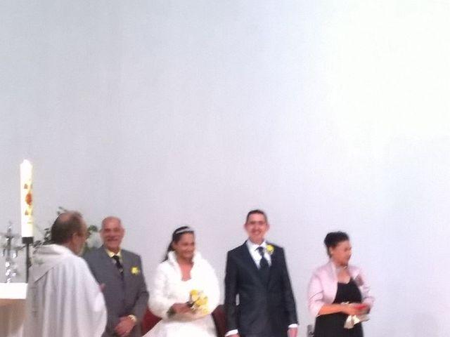 La boda de Francisco y Mayte en Valladolid, Valladolid 62