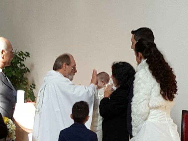 La boda de Francisco y Mayte en Valladolid, Valladolid 64
