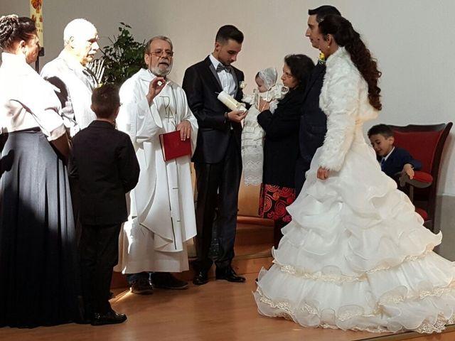 La boda de Francisco y Mayte en Valladolid, Valladolid 65