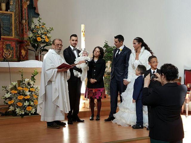 La boda de Francisco y Mayte en Valladolid, Valladolid 66