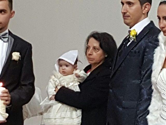 La boda de Francisco y Mayte en Valladolid, Valladolid 70