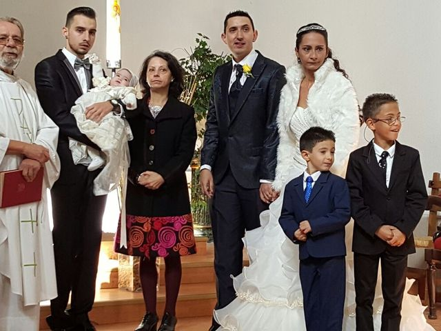 La boda de Francisco y Mayte en Valladolid, Valladolid 71