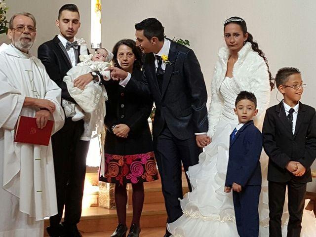 La boda de Francisco y Mayte en Valladolid, Valladolid 72