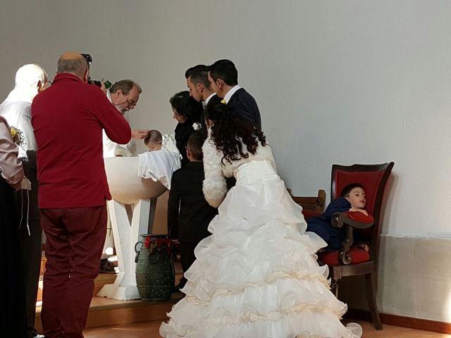 La boda de Francisco y Mayte en Valladolid, Valladolid 73