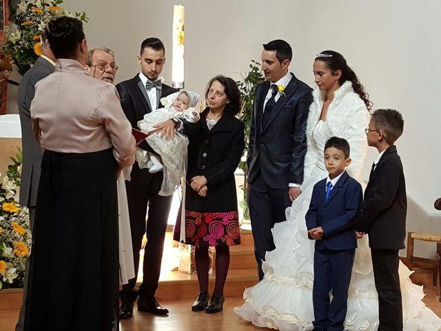 La boda de Francisco y Mayte en Valladolid, Valladolid 74