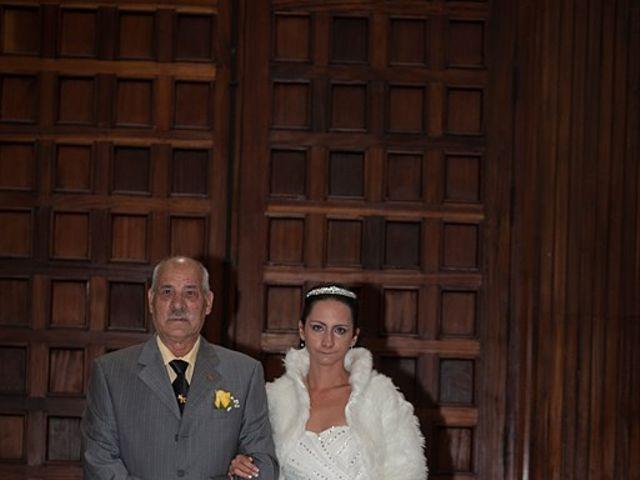 La boda de Francisco y Mayte en Valladolid, Valladolid 88