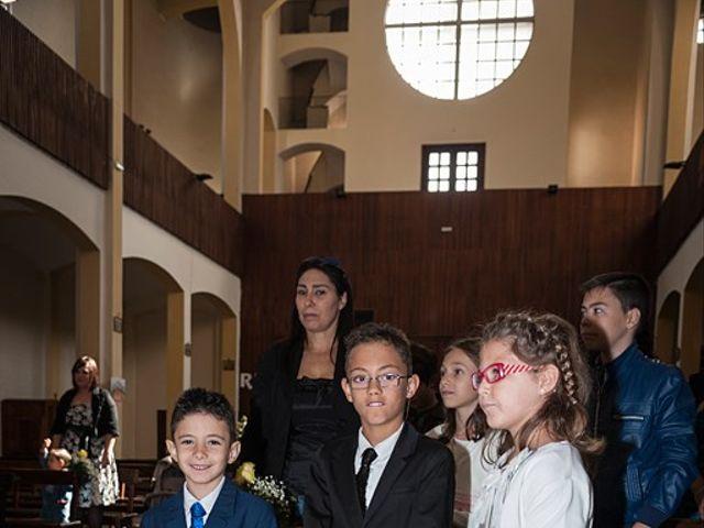 La boda de Francisco y Mayte en Valladolid, Valladolid 100