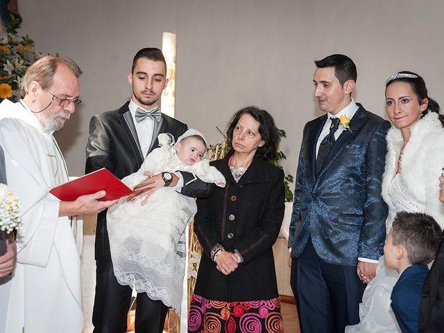 La boda de Francisco y Mayte en Valladolid, Valladolid 104