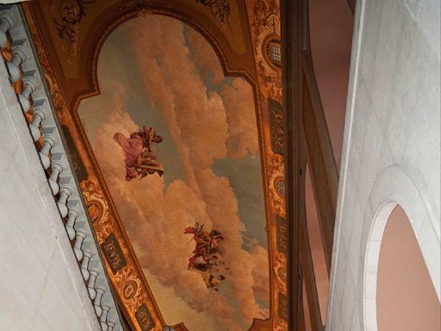 La boda de Francisco y Mayte en Valladolid, Valladolid 132