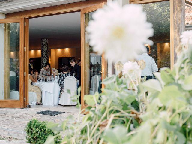 La boda de Kike y Patri en Malleza, Asturias 52