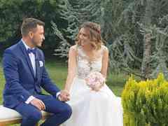 La boda de Raquel  y Carlos 8