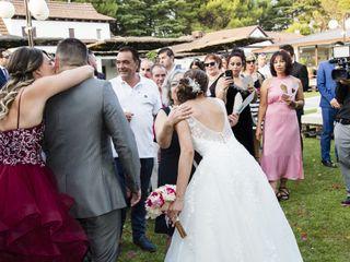 La boda de Jaime y Erika 3