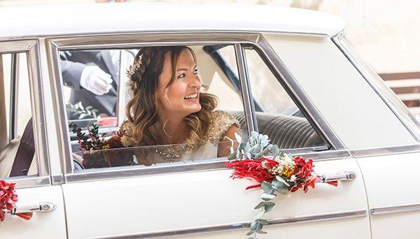 La boda de Javier y Alexandra en Logroño, La Rioja 22