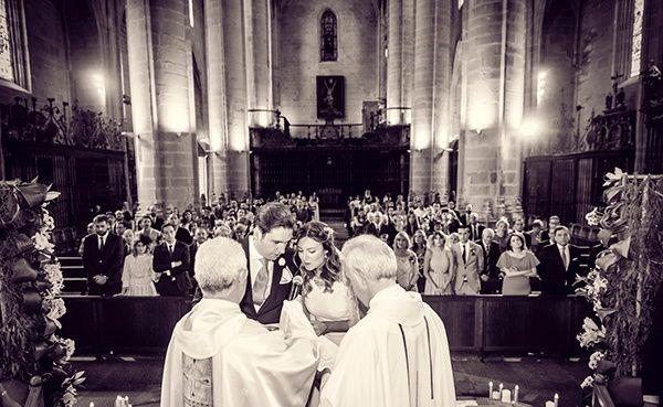 La boda de Javier y Alexandra en Logroño, La Rioja 28