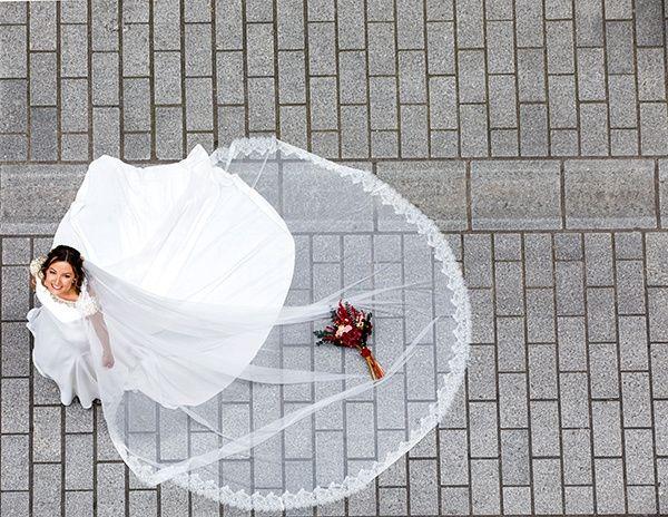 La boda de Javier y Alexandra en Logroño, La Rioja 40