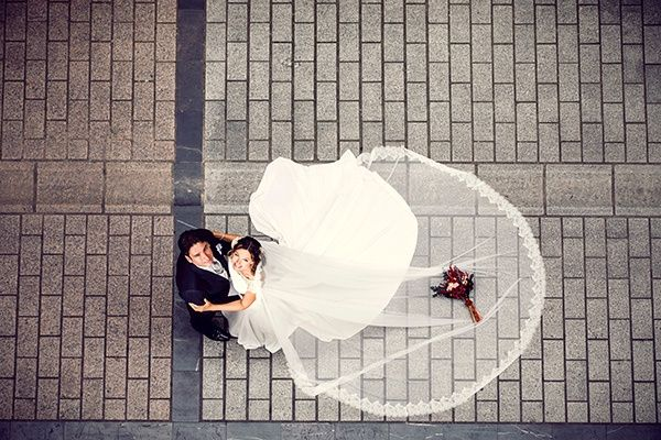 La boda de Javier y Alexandra en Logroño, La Rioja 41