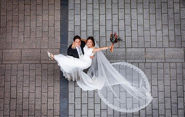 La boda de Javier y Alexandra en Logroño, La Rioja 42