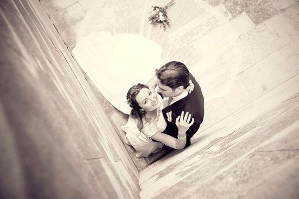 La boda de Javier y Alexandra en Logroño, La Rioja 43