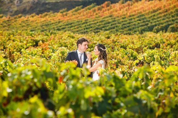 La boda de Javier y Alexandra en Logroño, La Rioja 49