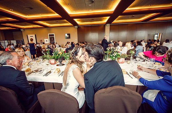 La boda de Javier y Alexandra en Logroño, La Rioja 66