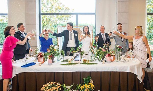 La boda de Javier y Alexandra en Logroño, La Rioja 68