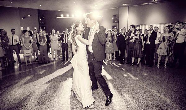 La boda de Javier y Alexandra en Logroño, La Rioja 69