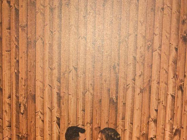 La boda de Carlos y Raquel  en Vilanova Del Valles, Barcelona 31