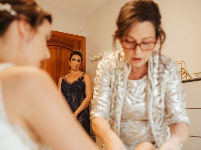 La boda de Joan y Monica en Reus, Tarragona 23