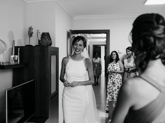 La boda de Joan y Monica en Reus, Tarragona 27
