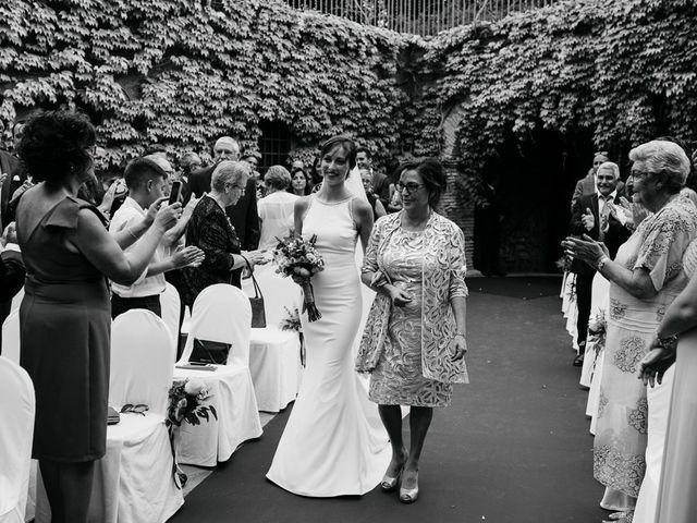 La boda de Joan y Monica en Reus, Tarragona 43