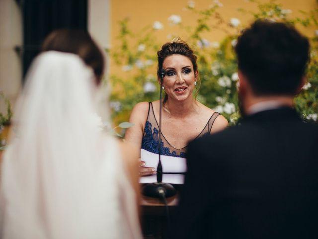 La boda de Joan y Monica en Reus, Tarragona 47