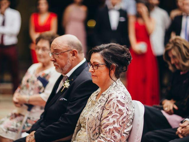 La boda de Joan y Monica en Reus, Tarragona 48