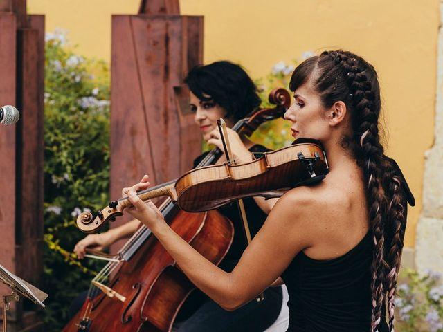 La boda de Joan y Monica en Reus, Tarragona 49