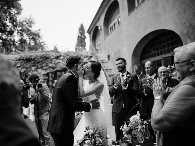 La boda de Joan y Monica en Reus, Tarragona 51