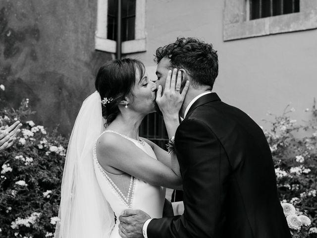 La boda de Joan y Monica en Reus, Tarragona 52