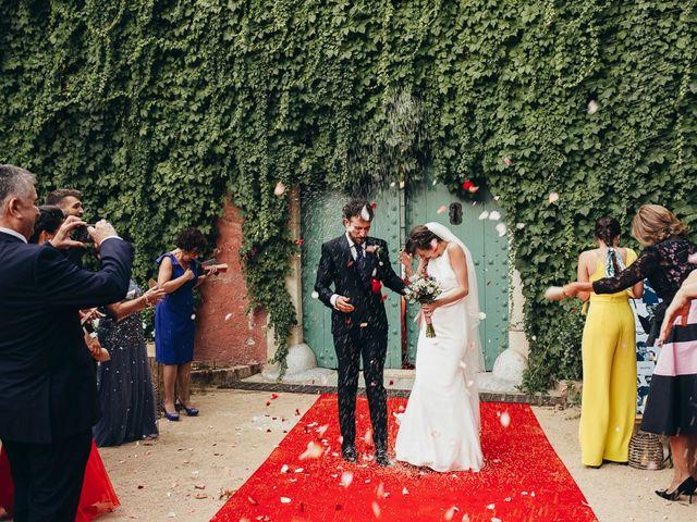 La boda de Joan y Monica en Reus, Tarragona 53