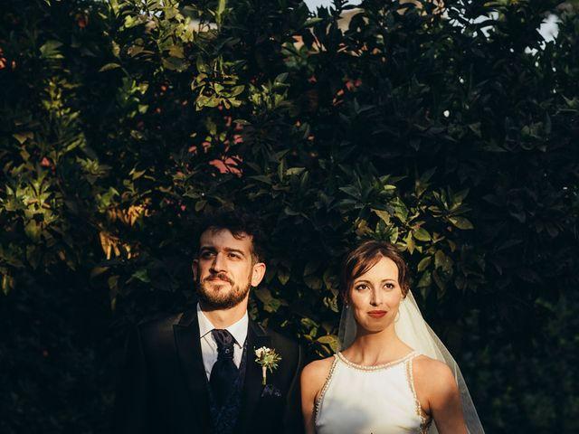 La boda de Joan y Monica en Reus, Tarragona 57