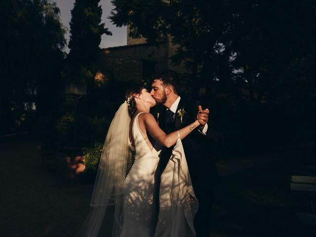 La boda de Joan y Monica en Reus, Tarragona 60