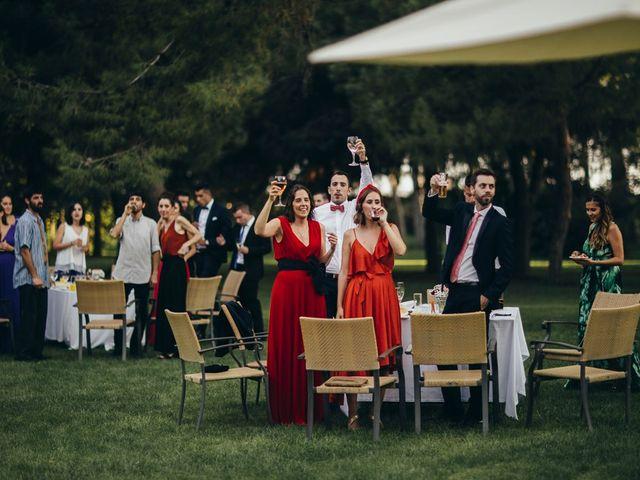 La boda de Joan y Monica en Reus, Tarragona 63
