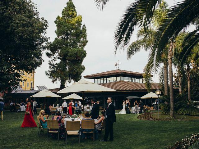 La boda de Joan y Monica en Reus, Tarragona 65