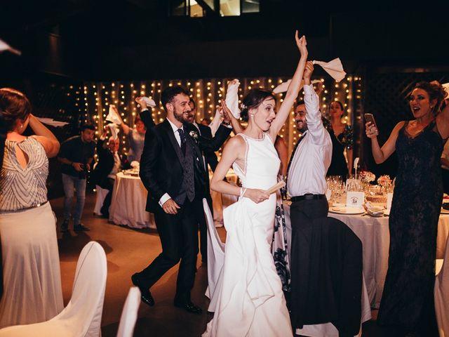 La boda de Joan y Monica en Reus, Tarragona 70