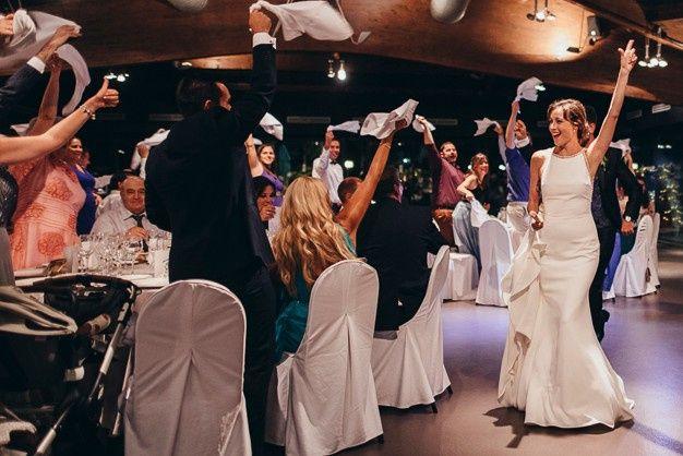 La boda de Joan y Monica en Reus, Tarragona 72