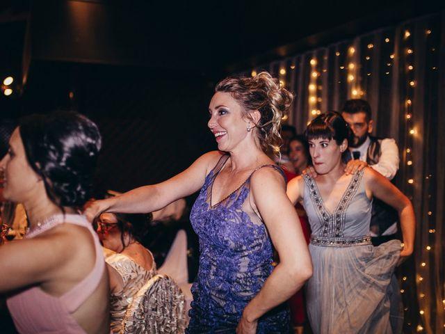 La boda de Joan y Monica en Reus, Tarragona 74