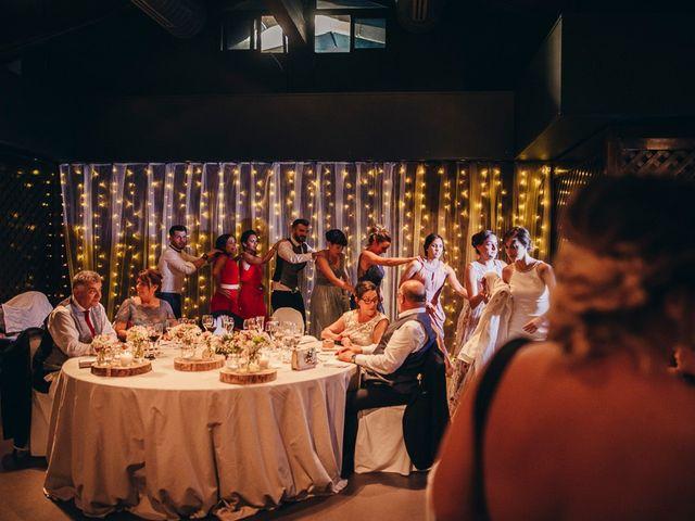La boda de Joan y Monica en Reus, Tarragona 75