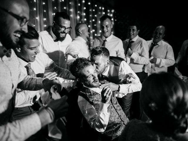 La boda de Joan y Monica en Reus, Tarragona 80